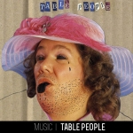 table people 1